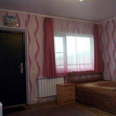 Гостиница Na Rostovskoy 9 Guest House в Ейске отзывы, цены и фото номеров - забронировать гостиницу Na Rostovskoy 9 Guest House онлайн Ейск комната для гостей фото 2