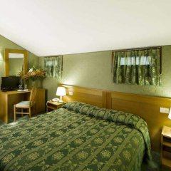 Отель Spagna Hotel Италия, Венеция - отзывы, цены и фото номеров - забронировать отель Spagna Hotel онлайн удобства в номере
