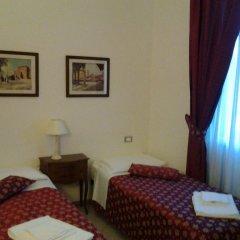 Отель B&B Le Contesse комната для гостей фото 2