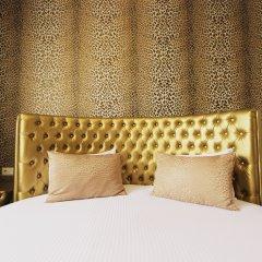 Отель Marton Palace Волгоград комната для гостей фото 4
