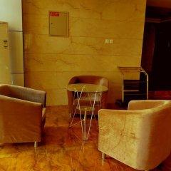 Отель JI Hotel Beijing Capital Airport Китай, Пекин - отзывы, цены и фото номеров - забронировать отель JI Hotel Beijing Capital Airport онлайн фото 8