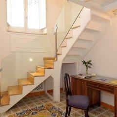 Отель Residenza Luce Италия, Амальфи - отзывы, цены и фото номеров - забронировать отель Residenza Luce онлайн удобства в номере
