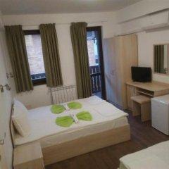 Отель Guest House Aja фото 4