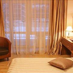 Гостиница Яхонты Ногинск удобства в номере фото 2