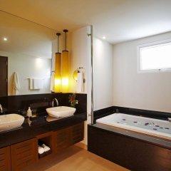 Отель Serenity Resort & Residences Phuket ванная