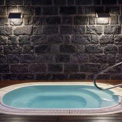 Отель Marina Atlântico Португалия, Понта-Делгада - отзывы, цены и фото номеров - забронировать отель Marina Atlântico онлайн бассейн