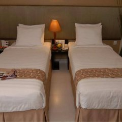 Holiday Hotel спа фото 2