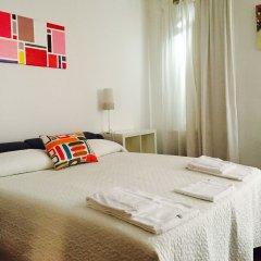 Отель Le Repubbliche Marinare Guesthouse Италия, Венеция - 1 отзыв об отеле, цены и фото номеров - забронировать отель Le Repubbliche Marinare Guesthouse онлайн детские мероприятия
