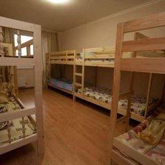 Гостиница Alekseevo 1 в Москве отзывы, цены и фото номеров - забронировать гостиницу Alekseevo 1 онлайн Москва детские мероприятия