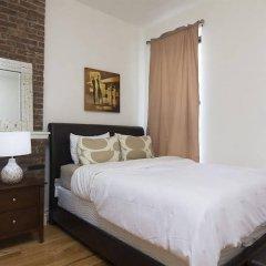 Отель Ny City Stay Upper East Side США, Нью-Йорк - отзывы, цены и фото номеров - забронировать отель Ny City Stay Upper East Side онлайн комната для гостей фото 5