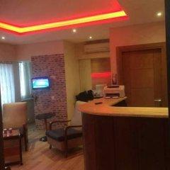 Masal Otel Турция, Измит - отзывы, цены и фото номеров - забронировать отель Masal Otel онлайн фото 13