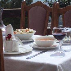 Отель Rooms Merlika Албания, Kruje - отзывы, цены и фото номеров - забронировать отель Rooms Merlika онлайн фото 5