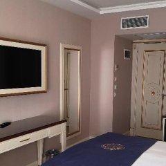 Grand Marcello Hotel удобства в номере фото 2