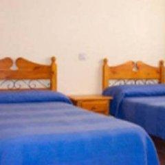 Отель Casa Rural Arbillas Испания, Поялес дель Хойо - отзывы, цены и фото номеров - забронировать отель Casa Rural Arbillas онлайн фото 10