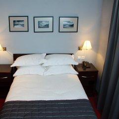 Гостиница Chagala Aktau Hotel Казахстан, Актау - 2 отзыва об отеле, цены и фото номеров - забронировать гостиницу Chagala Aktau Hotel онлайн комната для гостей фото 5