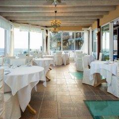 Отель Kalypso Cretan Village Resort & Spa фото 2