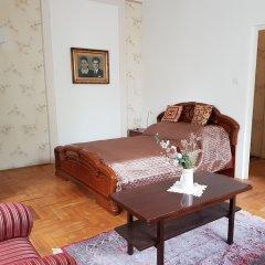 Апартаменты Historic Budapest Apartments комната для гостей фото 3