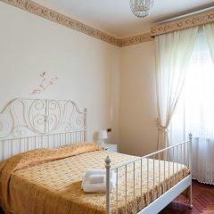 Апартаменты Lovely Central Apartment детские мероприятия фото 2