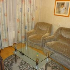 Hotel Soft Екатеринбург комната для гостей фото 4