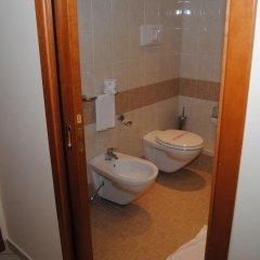 Отель Relax Италия, Сиракуза - отзывы, цены и фото номеров - забронировать отель Relax онлайн ванная фото 2