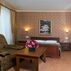 Гостиница Роял Стрит Украина, Одесса - 9 отзывов об отеле, цены и фото номеров - забронировать гостиницу Роял Стрит онлайн комната для гостей