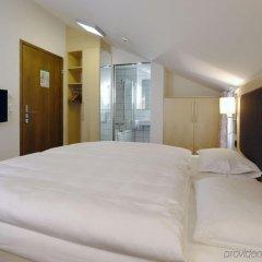 Отель Garni Testa Grigia Швейцария, Церматт - отзывы, цены и фото номеров - забронировать отель Garni Testa Grigia онлайн комната для гостей фото 4