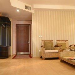 Апартаменты Парк Апартаменты - на улице Арама Ереван комната для гостей фото 2