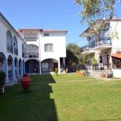 Отель Villa Elia фото 4
