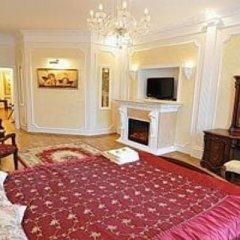 Гостиница Old Town Apartments Украина, Львов - отзывы, цены и фото номеров - забронировать гостиницу Old Town Apartments онлайн
