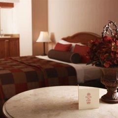 Отель Du Fort Hotel Канада, Монреаль - отзывы, цены и фото номеров - забронировать отель Du Fort Hotel онлайн комната для гостей