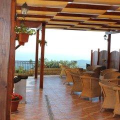 Отель B&B Montemare Агридженто помещение для мероприятий