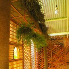 Отель Crystal Mounts Шри-Ланка, Нувара-Элия - отзывы, цены и фото номеров - забронировать отель Crystal Mounts онлайн сауна