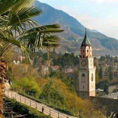 Отель Bavaria Италия, Меран - отзывы, цены и фото номеров - забронировать отель Bavaria онлайн фото 9