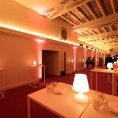 Hotel Le Plaza Brussels спа фото 2