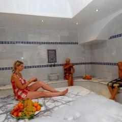 Mirage World Hotel - All Inclusive бассейн