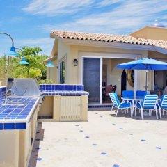 Отель Cdsp 10 - Stamm Мексика, Кабо-Сан-Лукас - отзывы, цены и фото номеров - забронировать отель Cdsp 10 - Stamm онлайн фото 5