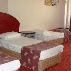 Eken Турция, Эрдек - отзывы, цены и фото номеров - забронировать отель Eken онлайн фото 26