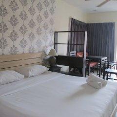 Отель Rinya House комната для гостей фото 2