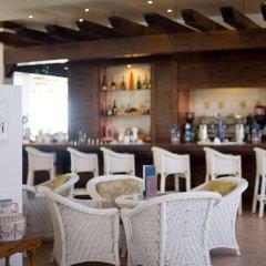 Отель Fuerteventura Princess Испания, Джандия-Бич - отзывы, цены и фото номеров - забронировать отель Fuerteventura Princess онлайн гостиничный бар