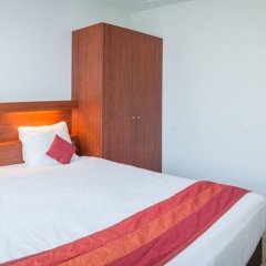 Отель Olympia Бельгия, Брюгге - 3 отзыва об отеле, цены и фото номеров - забронировать отель Olympia онлайн фото 6