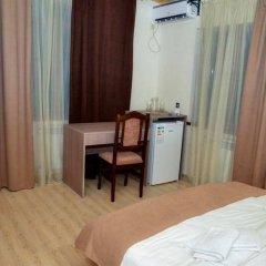 Royal Hotel удобства в номере