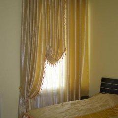 Отель Jaguar Николаев удобства в номере
