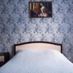 Гостиница Clever в Перми 7 отзывов об отеле, цены и фото номеров - забронировать гостиницу Clever онлайн Пермь сейф в номере