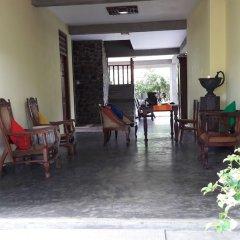Отель Leatherback Beach Villa интерьер отеля фото 2