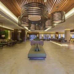 Club Grand Aqua Турция, Сиде - отзывы, цены и фото номеров - забронировать отель Club Grand Aqua - All Inclusive онлайн детские мероприятия