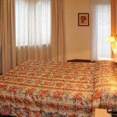 Hotel La Soldanella комната для гостей фото 5