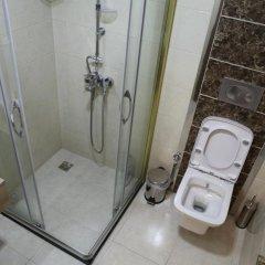 Ayder Resort Hotel ванная фото 2