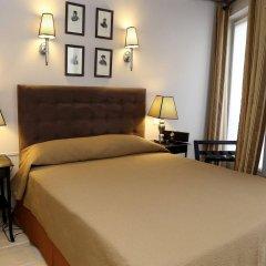 Отель Hôtel Monsieur Saintonge комната для гостей фото 2