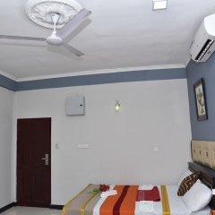 Отель Global City Hotel Шри-Ланка, Коломбо - отзывы, цены и фото номеров - забронировать отель Global City Hotel онлайн в номере