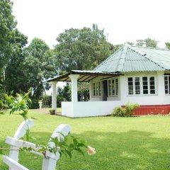 Отель The Bungalow at Pantiya Estate фото 3